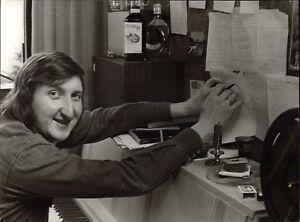 Mike-Kruger-Vintage-Press-Photo-Norbert-Unfried-U-5308