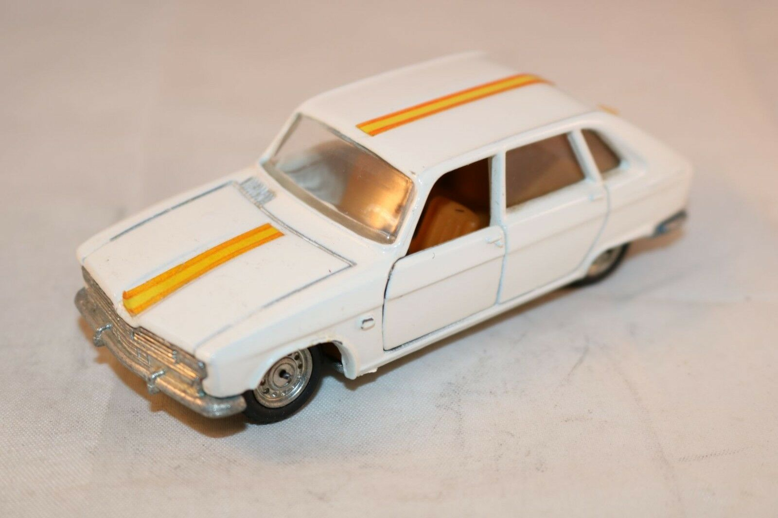 Politoys 579 Renault 16 very very near mint all original condition rare raro