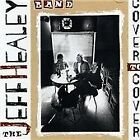 Jeff Healey - Cover to Cover (1999)