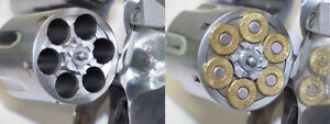 S-amp-W-Revolver-Cylinder-Machining-for-Full-Moon-Clips-by-TK-Custom
