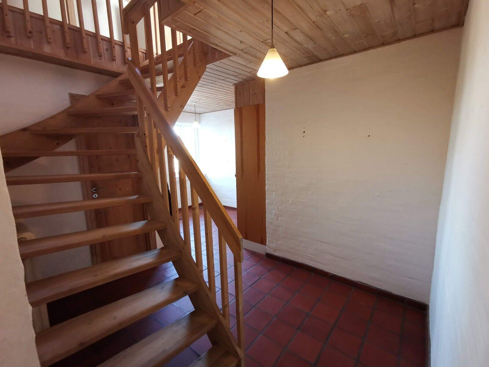 Picture of: Kvartsvingstrappe 1 4 Ndash Dba Dk Ndash Kob Og Salg Af Nyt Og Brugt