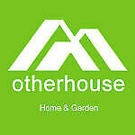 otherhouse