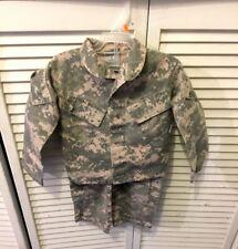 cc93253be14d6 item 5 Kids United States Army ACU Camo Trooper Clothing 2 Toddler Uniform Shirt  Pants -Kids United States Army ACU Camo Trooper Clothing 2 Toddler Uniform  ...