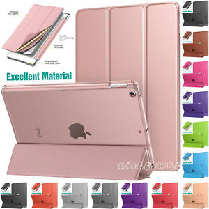 iPad-10-2-inch-Smart-Case-For-2019-Apple-7th-Generation-Slim-Leather-Stand-Cover