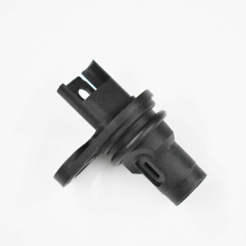 New Pairs of Camshaft Position Sensor fits for BMW 325 335 13627525014