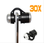 30X-Clip-on-Optical-Zoom-Universal-Telescope-Camera-Lens-For-Mobile-iPhone