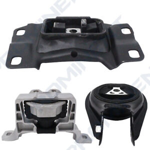 ispacegoa.com Automotive Parts & Accessories Automatic/ Manual ...