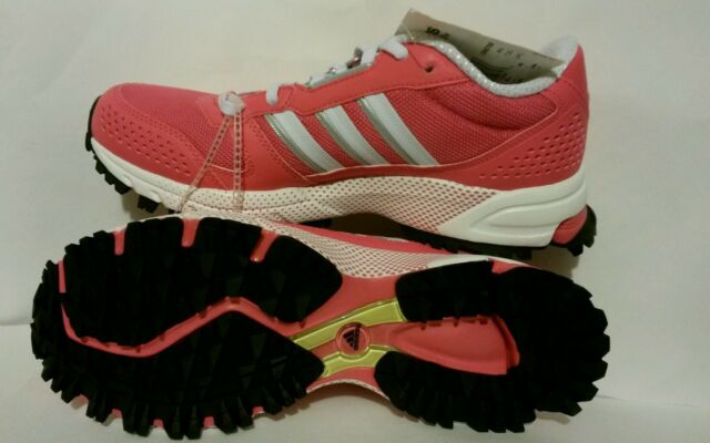 Adidas Marathon Tr 10 Women s Trail Running Shoes 68db65fe0
