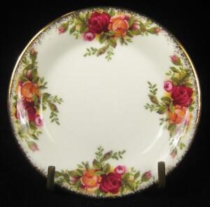 Royal-Albert-039-Old-Country-Roses-039-Bone-China-Pin-Dish