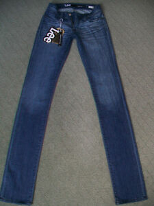 LEE-039-SUPATUBE-L1-039-STRETCH-JEANS-WMN-BNWT-SIZE-6