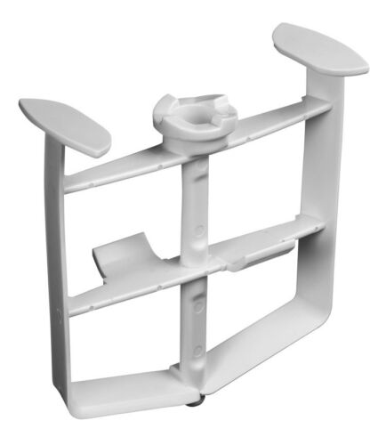 KitchenAid Eismaschine 5KICAOWH Eismaker Eisbereiter Speiseeishersteller