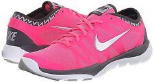 Nike Womens Flex Supreme TR 3 Cross Training Womens Shoes 683138 604 Size 12
