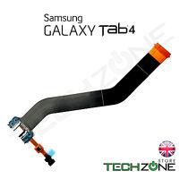 Samsung Galaxy Tab 4 10.1 SM-T530 T531 T535 Micro USB Charging Port Flex Cable