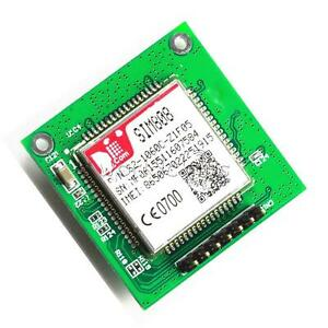 SIM808-Wireless-Board-GPS-GSM-GPRS-Modulo-Bluetooth-sostituire-SIM908-NUOVO