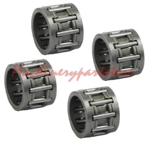 4X piston needle cage 4 STIHL Chainsaw 024 026 MS260 MS240 rep# 9512 003 2252