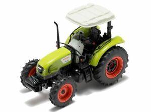 Claas Talos 230 Tracteur Tracteur 1:32 Modèle Usk Scalemodels