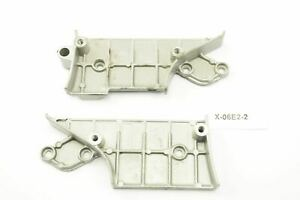 Ducati-999-Bj-2003-Cover-cover-cylinder-head