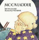Moon Ladder by Rhonda Simard (Pamphlet, 2005)