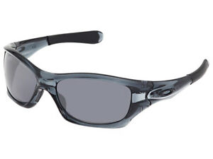 Oakley-Pit-Bull-Sunglasses-OO9127-02-Crystal-Black-Black-Iridium