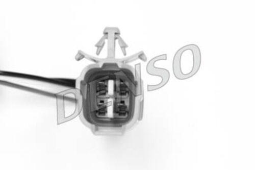 DENSO Lambdasonde Sensor Abgassteuerung Direct Fit DOX-0350 für SUZUKI SN JIMNY