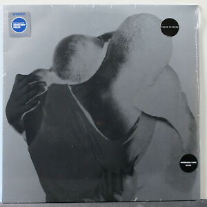 YOUNG-FATHERS-039-Dead-039-Vinyl-LP-Download-NEW-SEALED