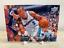 miniature 27 - Carte NBA UPPER DECK 2008/09 au choix