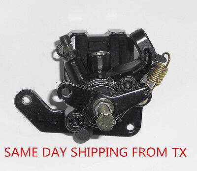 200 GT 2X Front Brake Rotor Disc hammerhead Go Kart 150GT//GTS//SS 250 GTS//SS