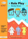 Role Play by Sandy Green (Paperback, 2005)