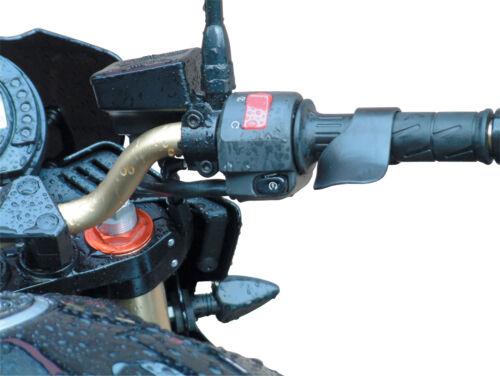 ST1100 PAN EUROPEAN Cruise Throttle Aid