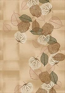 Milliken-Top-30-Dancing-Leaves-Light-Topaz-Area-Rug