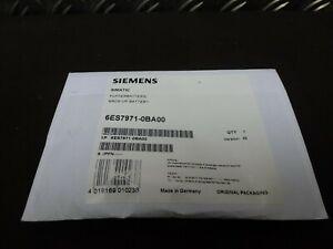 Pufferbatterie für Simatic AG S5 115 U//H//F 6EW1 000-7AA 6ES5 951-7LB1x Size 3,6V