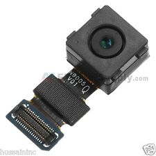 Rear Camera Replacement for Samsung Galaxy NOTE3