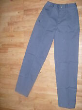 """Womens Grey trousers Size 16 Regular leg 31""""  Work/Driver/Casual  NEW  MA40"""
