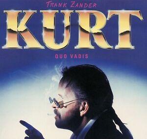 FRANK-ZANDER-Kurt-quo-vadis-INTERCORD-CD-1990