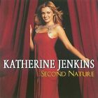 Second Nature (CD, Oct-2004, Universal Distribution)