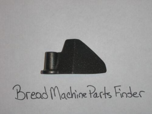 Cookworks Bread Maker Machine Kneading Blade Paddle for Model XBM1058 s