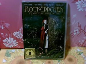 Rotkaeppchen-Abschied-aus-dem-Zauberwald-2013