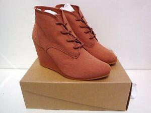 1-paire-de-chaussures-femme-ELEVEN-PARIS-taille-40-NEUVE