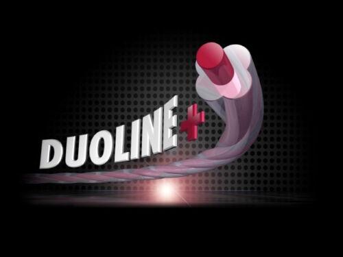 OREGON DUOLINE PLUS LOW NOISE LINE 1.6 mm x 15 metres Flymo FLY019 Contour etc