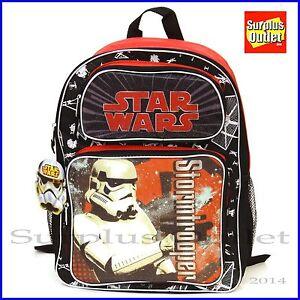 00c1714cef Disney Star Wars 16