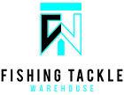 fishingtacklewarehouseltd