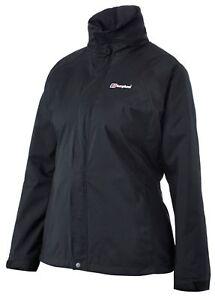 Combo Top Ladies ½ £ nu Jacket £ Was Zip 49 Berghaus 18 145 Alpha 95 maat 8Awaqd0