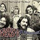 Grateful Dead - 's Jukebox (2012)