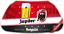 PerfectMagnet-LARGE-DripTray-Magnet-Aimant-Skin-PerfectDraft-Perfect-Draft miniatuur 18