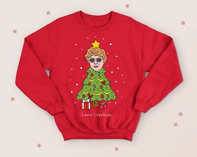Christmas Kookie Funny Christmas Jumper Sweater 2019 Unisex Jungkook Kpop Xmas