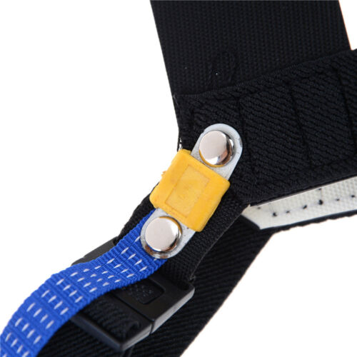 Anti Static ESD Adjustable Foot Strap Heel electronic Discharge Band GroundFBDU