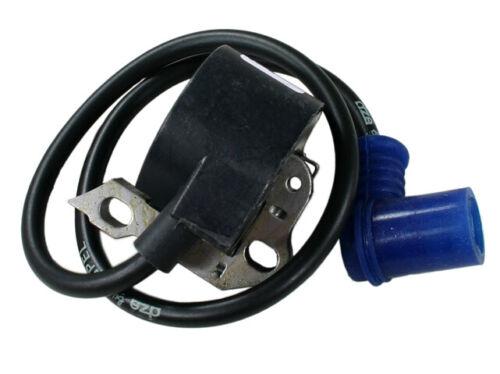Zündmodul altes Modell für Stihl 025 MS250 ignition coil Elektronische Zündung
