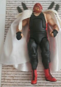 ELITE-LEGENDS-VADER-WWE-WRESTLING-FIGURE-MATTEL