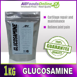 Glucosamine-Cartilage-repair-and-maintenance-Relieve-joint-pain-1kg