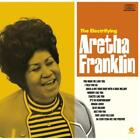 The Electrifying Aretha Frankl von Aretha Franklin (2015)